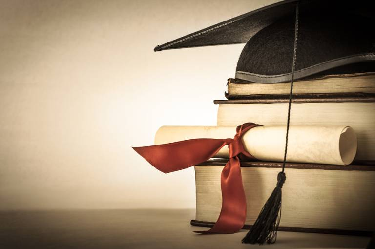 bigstock-graduation-scroll-and-book-sta-51249898-768x510