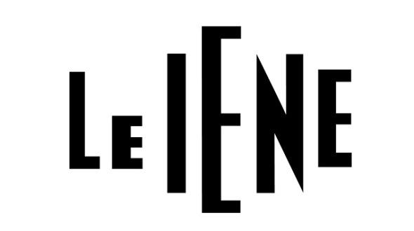 """Una precisazione rispetto al servizio su Italia Uno de """"Le Iene"""""""