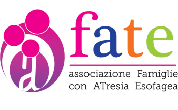Associazione FA.T.E.
